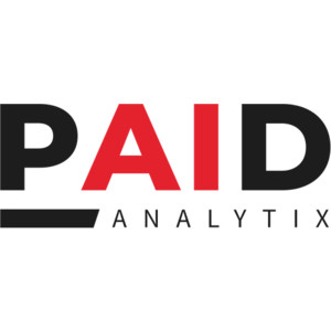 Paid Analytix
